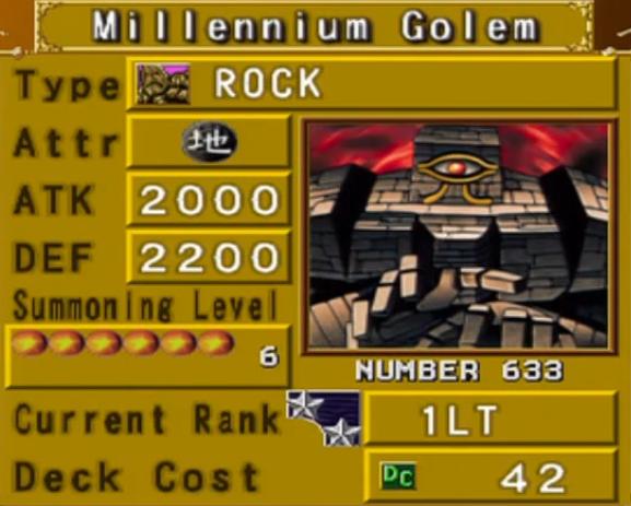 File:MillenniumGolem-DOR-EN-VG.png