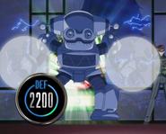 MindProtector-EN-Anime-5D-NC