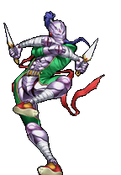 NinjaGrandmasterSasuke-WC10-EN-VG-NC