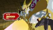 Number39Utopia-JP-Anime-ZX-NC-3