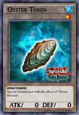 OysterToken-DAR-EN-VG