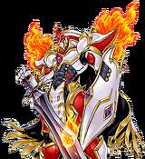 PhoenixGearfried-DULI-EN-VG-NC