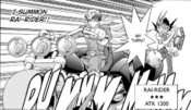 RaiRider-EN-Manga-ZX-NC