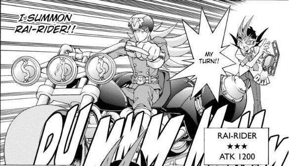 File:RaiRider-EN-Manga-ZX-NC.png