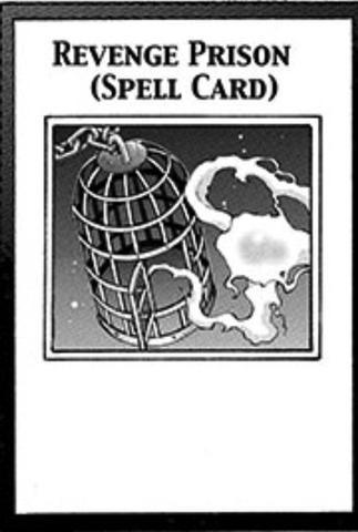 File:RevengePrison-EN-Manga-ZX.png