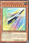 RocketArrowExpress-GAOV-EN-R-UE