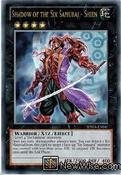 ShadowoftheSixSamuraiShien-SDWA-EN-UE-OP