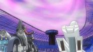 SpeedWorld-JP-Anime-5D-NC