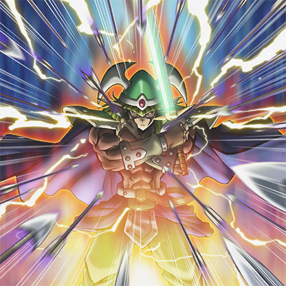 superior protector yugioh fandom powered by wikia
