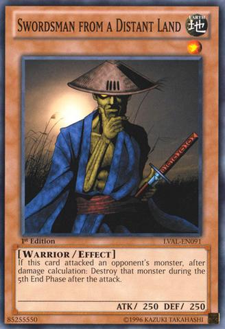File:SwordsmanfromaDistantLand-LVAL-EN-C-1E.png