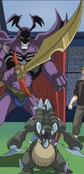 Swordstalker-JP-Anime-GX-NC