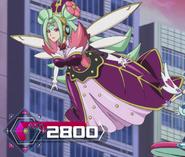 TrickstarBellaMadonna-JP-Anime-VR-NC