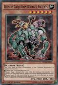 AncientGearGadjiltronChimera-SDGR-FR-C-1E