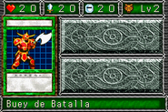 BattleOx-DDM-SP-VG