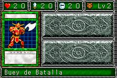 File:BattleOx-DDM-SP-VG.png