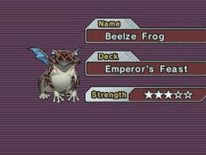 BeelzeFrog-GX03
