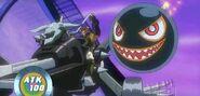 BlackSalvo-JP-Anime-5D-NC