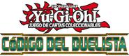 COTD-LogoSP
