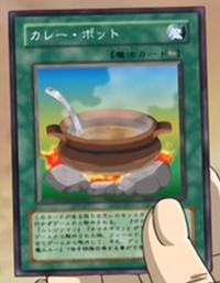 CurryPot-JP-Anime-GX