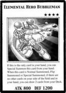 ElementalHEROBubbleman-EN-Manga-GX