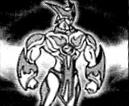ElementalHEROHeat-JP-Manga-GX-CA