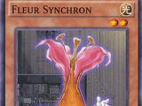 Fleur Synchron