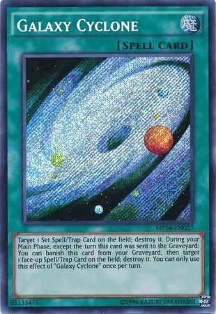 File:GalaxyCyclone-MP16-EN-ScR-UE.png