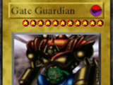 Gate Guardian (FMR)