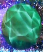 GemKnightSeraphinite-DT-EN-VG-NC-Crystal