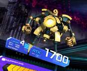 GoldGadget-JP-Anime-MOV3-NC