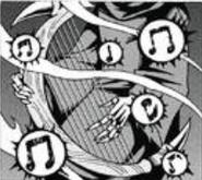 HellTuning-EN-Manga-5D-CA