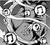 HellTuning-EN-Manga-5D-CA.png