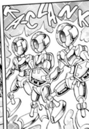 IndestructibleArmorPlating-EN-Manga-GX-NC