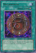 Megamorph-SRL-NA-UR-UE