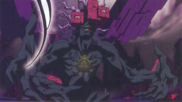 File:Monster Aigami.png