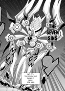 Number77TheSevenSins-EN-Manga-ZX-NC