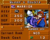 QueensDouble-DOR-EN-VG