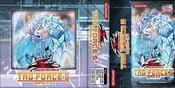 TheOriginofSpecies-Booster-TF05