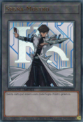 Token-CT14-IT-UR-LE-SetoKaiba