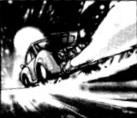 TuneUp-JP-Manga-GX-CA