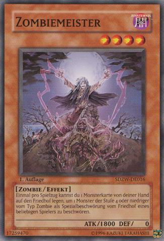 File:ZombieMaster-SDZW-DE-C-1E.png