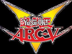 ARCV LogoEN