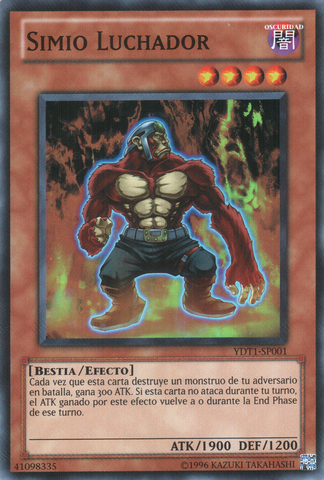 File:ApeFighter-YDT1-SP-SR-UE.png