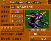CannonSoldier-DOR-EN-VG