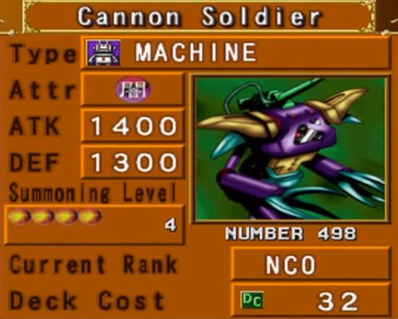 File:CannonSoldier-DOR-EN-VG.png
