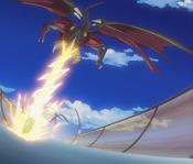 CrimsonFire-JP-Anime-5D-NC