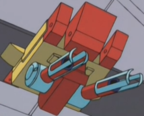 File:CyclonLaser-JP-Anime-DM-NC.png