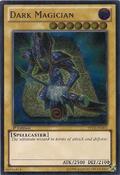 DarkMagician-YSYR-EN-UtR-1E