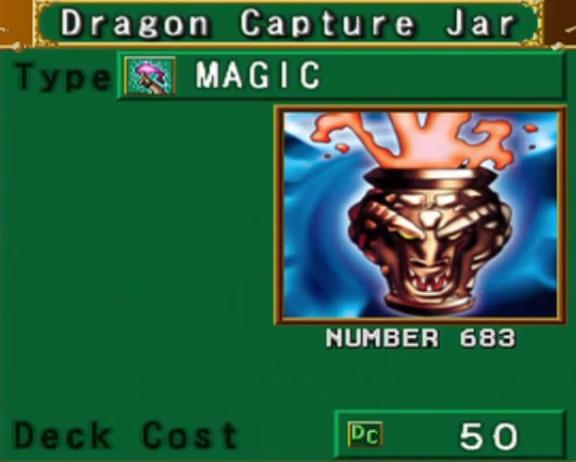 File:DragonCaptureJar-DOR-EN-VG.png