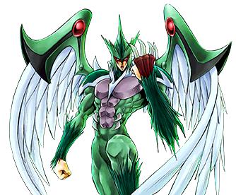 File:ElementalHEROAvian-DULI-EN-VG-NC.png